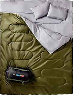 Top 10 Best Cordless Heated Blanket 2021