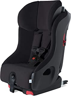 Clek Foonf Convertible Car Seat, Shadow