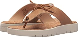 Sperry - Sunkiss Cara