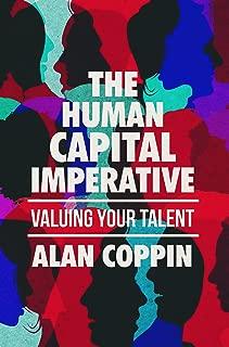 valuing human capital