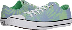 Converse - Chuck Taylor® All Star® Ox - Tie-Dye