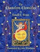 The Chameleon Chronicles: Illuminated by Luba Mittelman