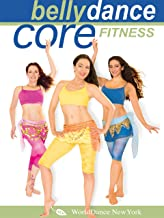 Belly Dance - Core Fitness
