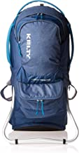 Kelty Journey PerfectFIT Elite Child Carrier