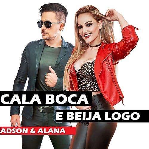 DE ALANA VIDEO ADSON BAIXAR E