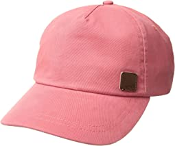 Roxy extra innings baseball cap  42ecd5cd2cc0