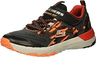 Skechers Kids' Hyperjolt 2.0-Tech Sprint Sneaker
