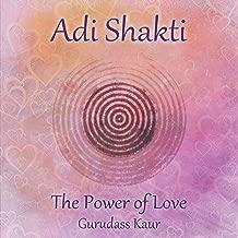 Best kundalini shakti bhakti mantra Reviews