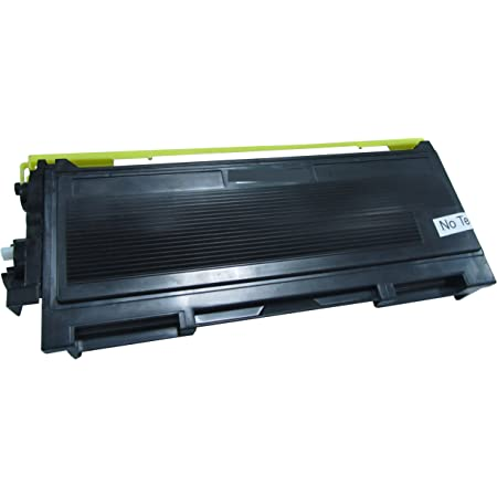 PCI Brand Compatible Toner Cartridge Replacement for Brother TN-350 Black Toner Cartridge 2.5K Yield