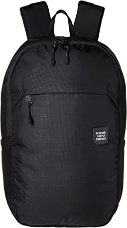Herschel Supply Co. - Mammoth Large