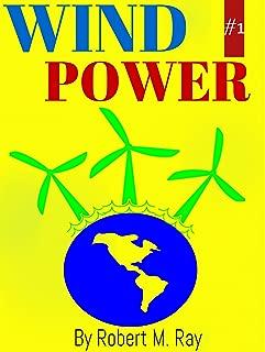 Mejor Wind Energy Basics de 2020 - Mejor valorados y revisados