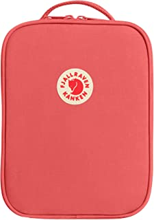 Kanken Mini Cooler Lunch Box for Everyday
