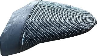 Guarnizione per Aeon Cobra 220/300/320/350/400/rivestimento sella nero