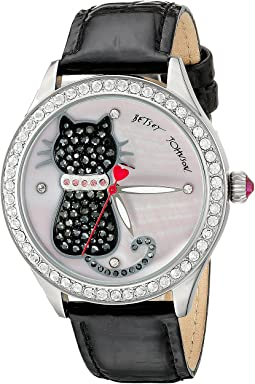 Betsey Johnson BJ00517-06