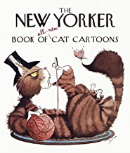 Best the new yorker cats Reviews