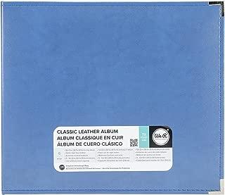 Best we r memory keepers scrapbook albums Reviews