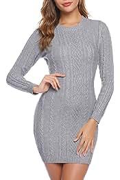 Amazon Fr Soiree Chic Et Glamour Robes Femme Vetements