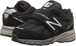 New Balance Kids KV990v4 (Infant/Toddler)