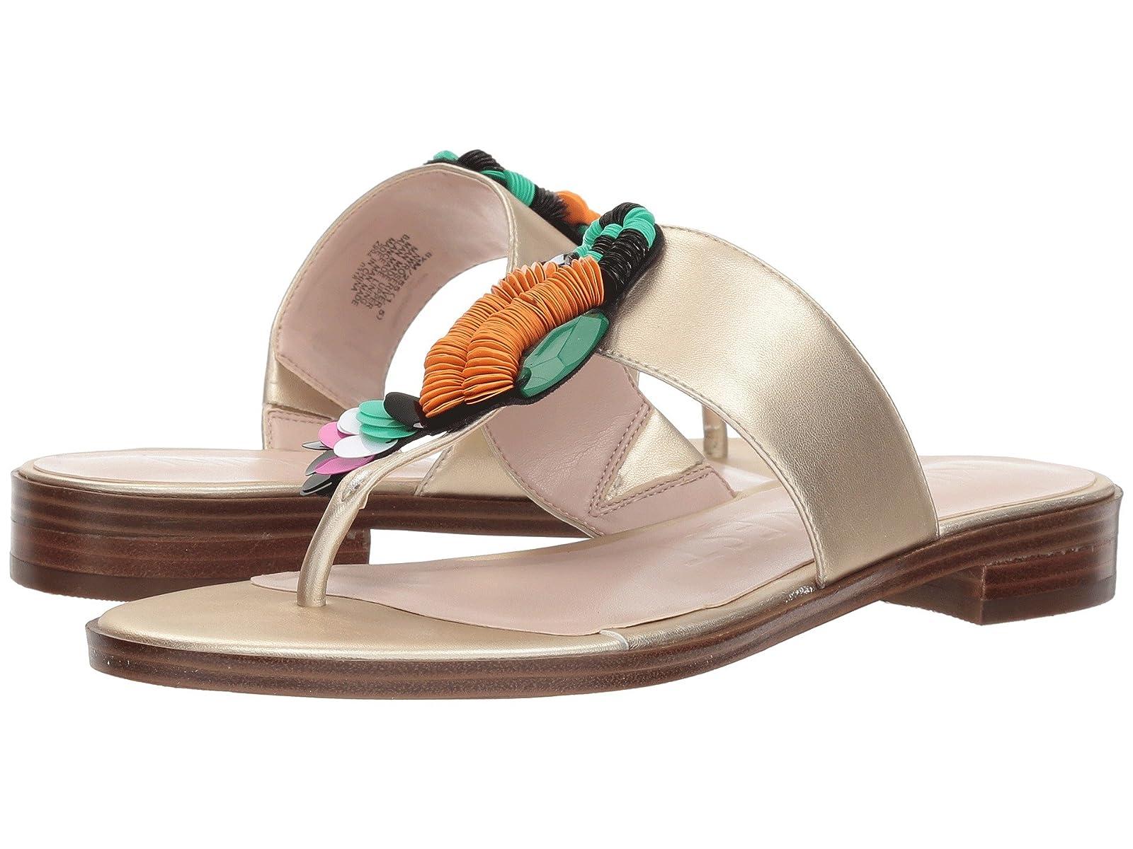 Nine West RoseriverAtmospheric grades have affordable shoes