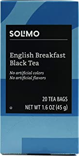 english breakfast tea bags in bulk