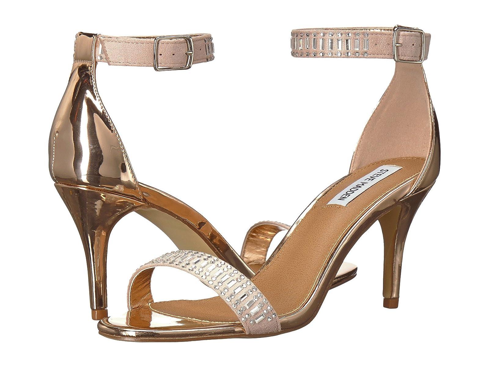 Steve Madden FlorelaCheap and distinctive eye-catching shoes