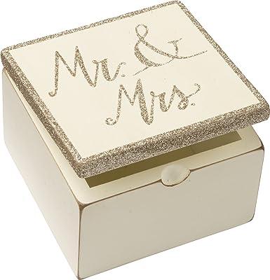 Primitives by Kathy Mini Box Mr. ...
