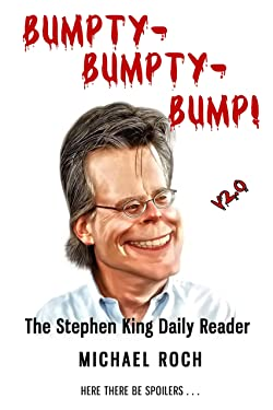 Bumpty-Bumpty-Bump!: The Stephen King Daily Reader