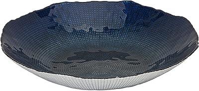 Amazon.com: CC Home Furnishings 16