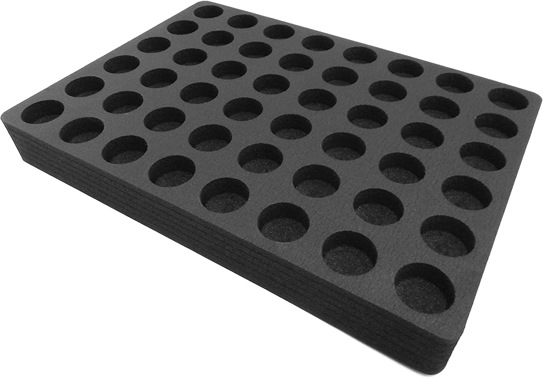 Polar Whale Coffee Pod Storage Tray Organizer for Insert 100% quality warranty Low price Drawer
