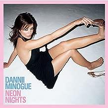 Neon Nights (Deluxe Version)