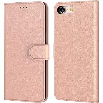 coque iphone 8 gold