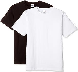 [アヴィレックス] Tシャツ 6183380