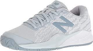 Women's 996v3 Hard Court Tennis Shoe