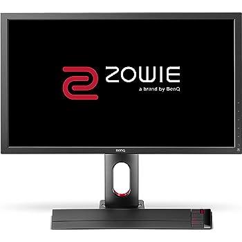 BenQ XL2720Z - Monitor de 27