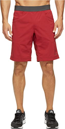 Warren Shorts