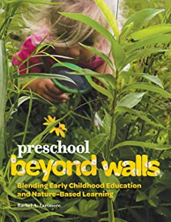 Preschool-Beyond-Walls-:-Blending-Early-Childhood-Education-and-Nature-Based-Learning