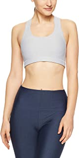 Lorna Jane Women's Bianca Sports Bra