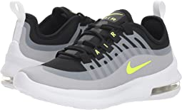 3e25f887ec9 Black Volt Wolf Grey Anthracite. 192. Nike Kids