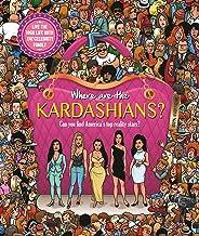 Where are The Kardashians?