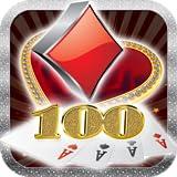 Diamond Jewels Slots Free Jackpot Casino Gems Premium Slots Multiple Lines Deluxe VIP Poker Freeslots Vegas Tablets Mobile Top Casino Games Kindle