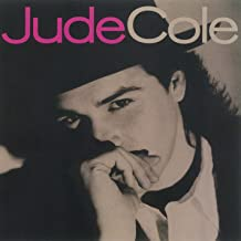 Best jude cole back to school Reviews