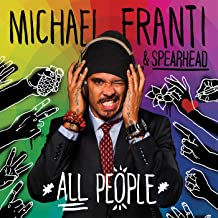 Best franti life is better with you Reviews