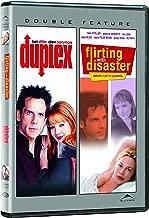 Duplex / Flirting With Disaster