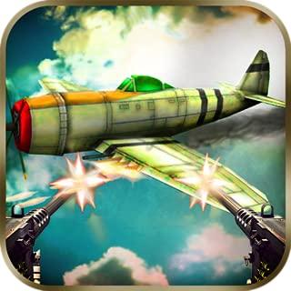 Anti Aircraft Gunner Battle Gunship Operation Gun Strike Clash War Simulator: Rules Of Survival In Army War Zone In Battlefield Adventure Action Game 2018