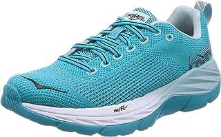 Women's Mach Running Shoe