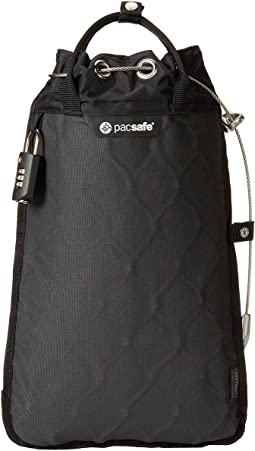 Pacsafe Travelsafe 5L GII Anti-Theft Portable Safe