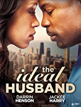 The Ideal Husband