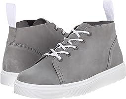 Baynes Chukka Boot