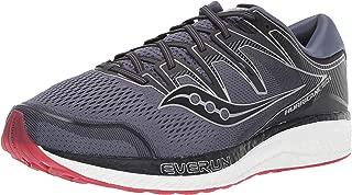 Saucony Men's Hurricane ISO 5 Running Shoe