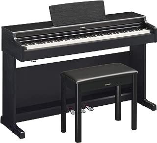 Best yamaha n series piano Reviews